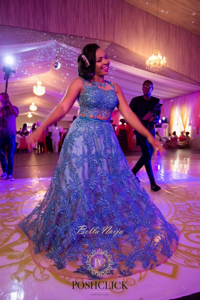 Tolu and Gbenga_BellaNaija Weddings 2016_Lagos Nigeria Yoruba Wedding_PoshClick Photography_24
