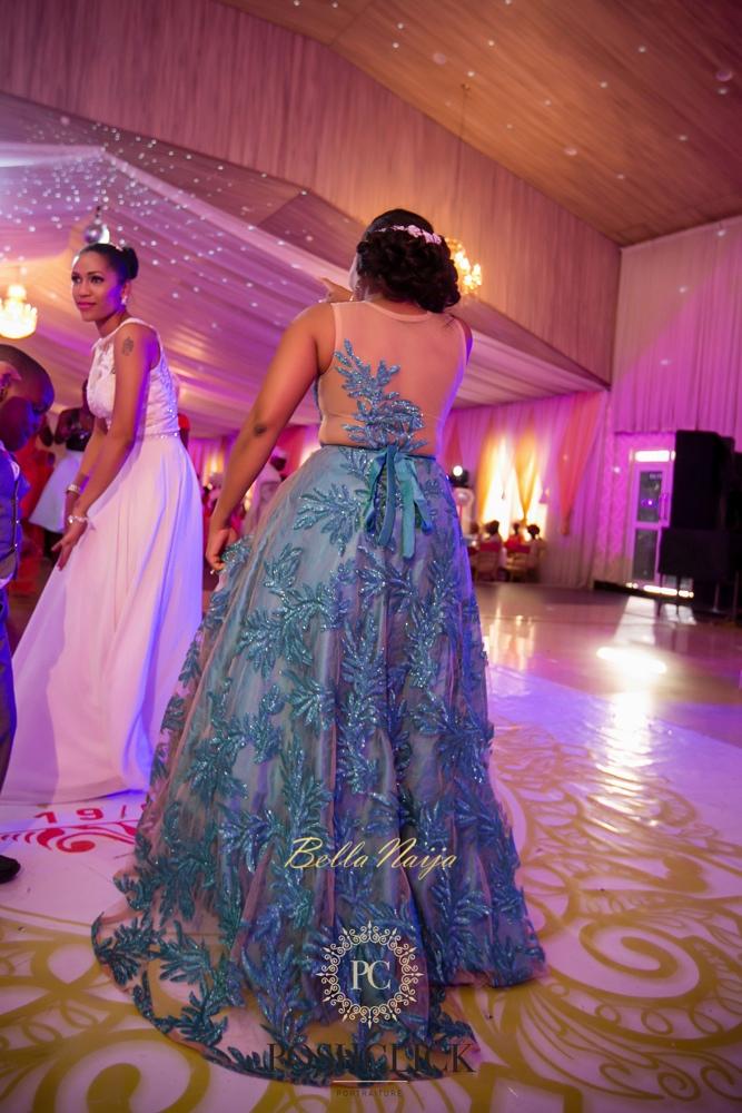 Tolu and Gbenga_BellaNaija Weddings 2016_Lagos Nigeria Yoruba Wedding_PoshClick Photography_25