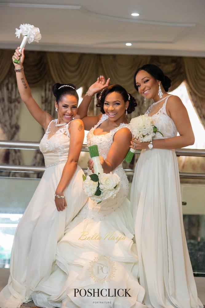 Tolu and Gbenga_BellaNaija Weddings 2016_Lagos Nigeria Yoruba Wedding_PoshClick Photography_27
