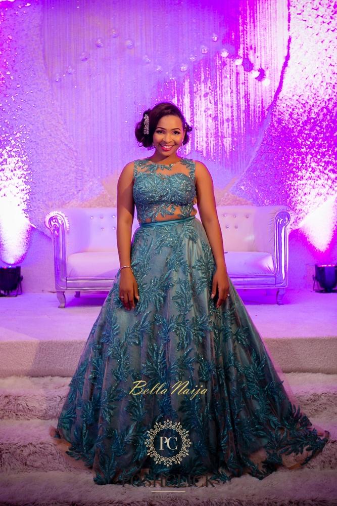 Tolu and Gbenga_BellaNaija Weddings 2016_Lagos Nigeria Yoruba Wedding_PoshClick Photography_28