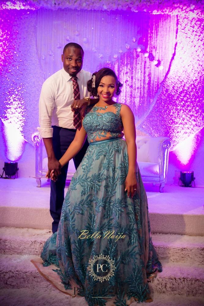 Tolu and Gbenga_BellaNaija Weddings 2016_Lagos Nigeria Yoruba Wedding_PoshClick Photography_29