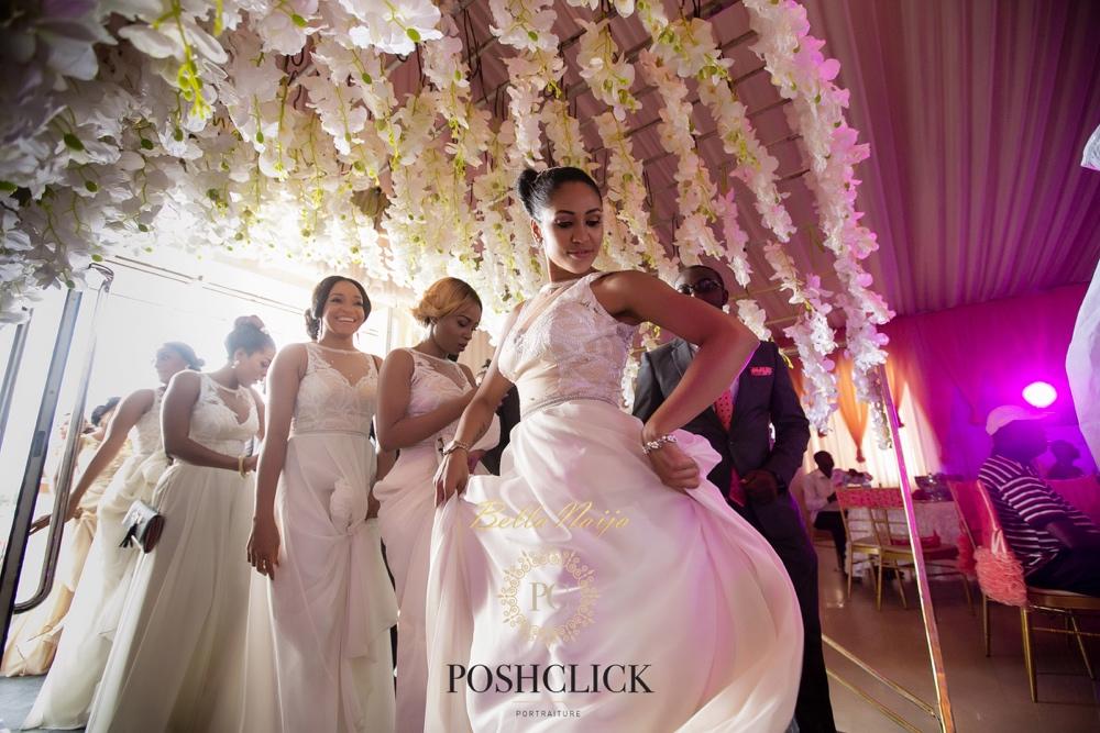 Tolu and Gbenga_BellaNaija Weddings 2016_Lagos Nigeria Yoruba Wedding_PoshClick Photography_31