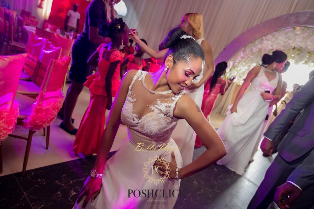 Tolu and Gbenga_BellaNaija Weddings 2016_Lagos Nigeria Yoruba Wedding_PoshClick Photography_32