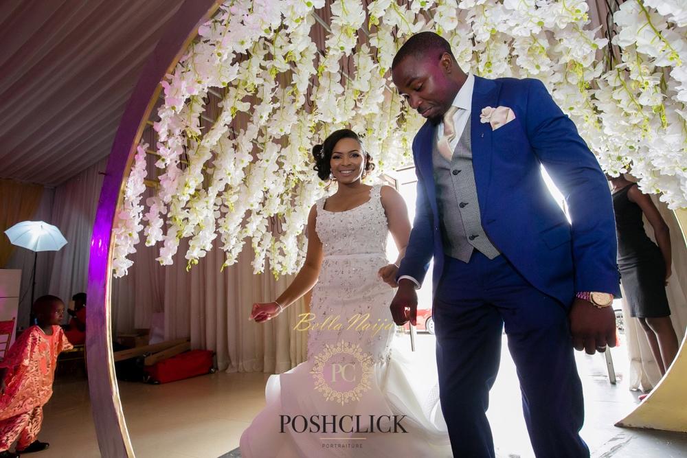 Tolu and Gbenga_BellaNaija Weddings 2016_Lagos Nigeria Yoruba Wedding_PoshClick Photography_33