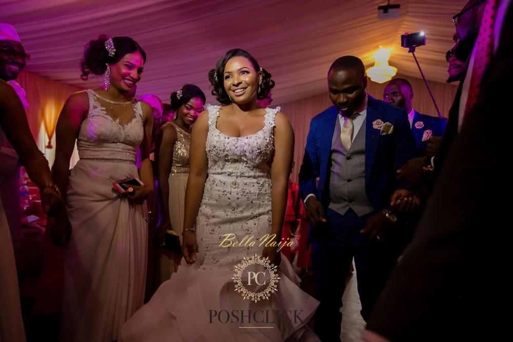 Tolu and Gbenga_BellaNaija Weddings 2016_Lagos Nigeria Yoruba Wedding_PoshClick Photography_34