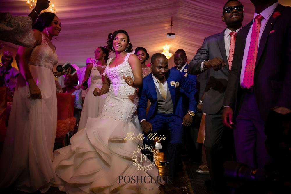 Tolu and Gbenga_BellaNaija Weddings 2016_Lagos Nigeria Yoruba Wedding_PoshClick Photography_36