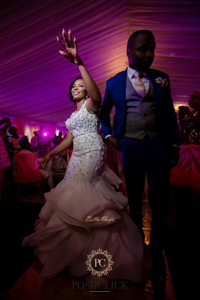 Tolu and Gbenga_BellaNaija Weddings 2016_Lagos Nigeria Yoruba Wedding_PoshClick Photography_37