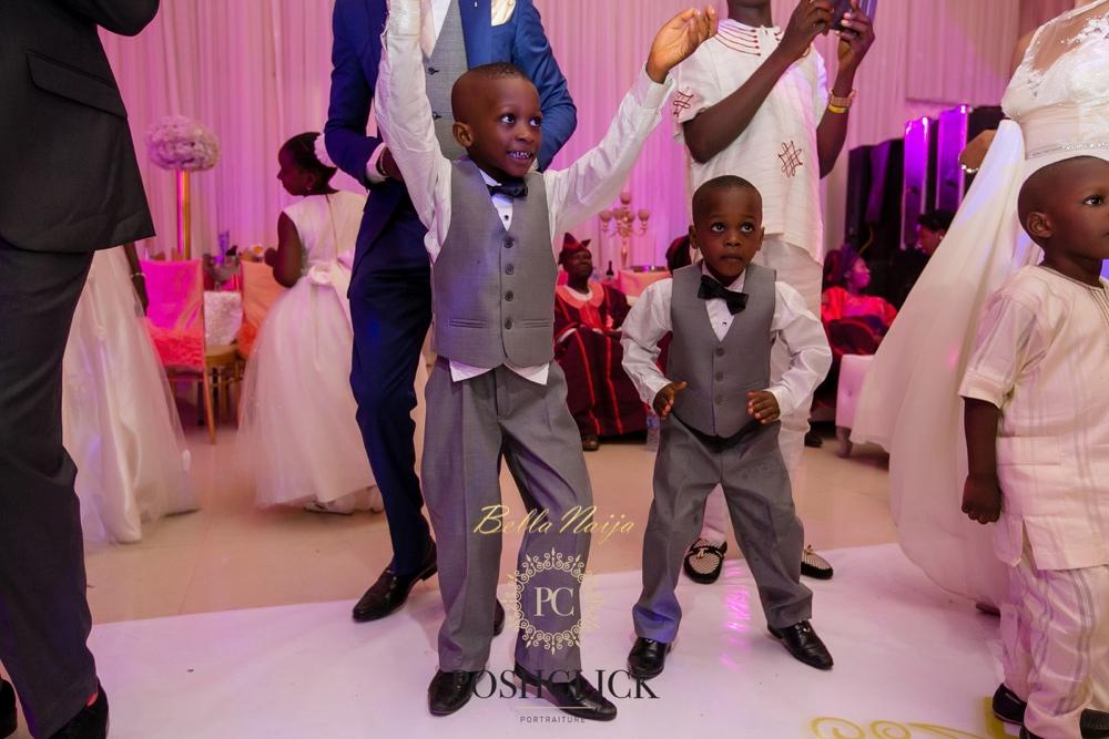 Tolu and Gbenga_BellaNaija Weddings 2016_Lagos Nigeria Yoruba Wedding_PoshClick Photography_40