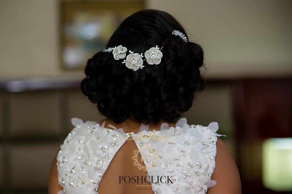 Tolu and Gbenga_BellaNaija Weddings 2016_Lagos Nigeria Yoruba Wedding_PoshClick Photography_41