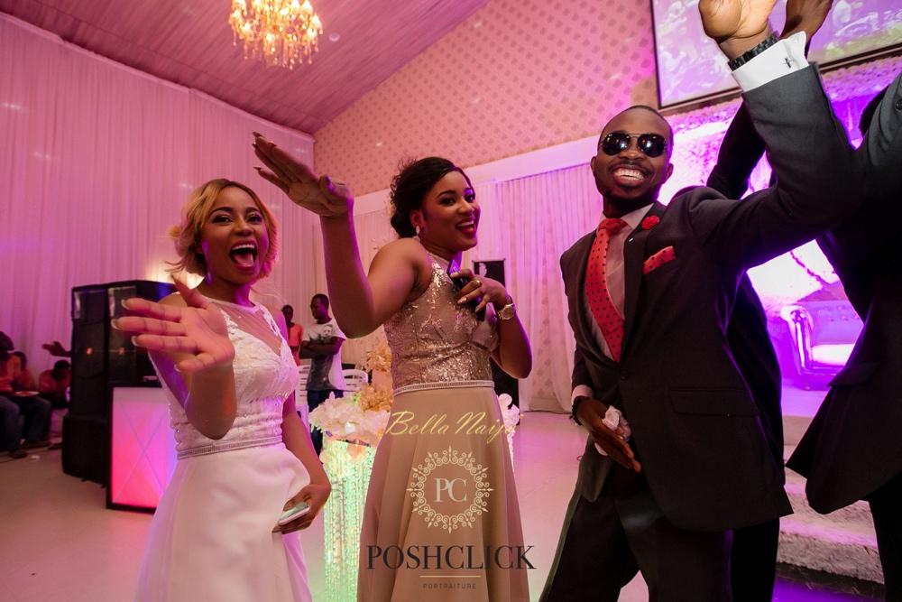 Tolu and Gbenga_BellaNaija Weddings 2016_Lagos Nigeria Yoruba Wedding_PoshClick Photography_42