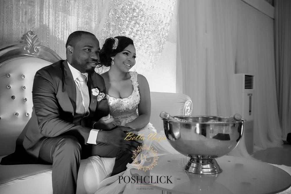 Tolu and Gbenga_BellaNaija Weddings 2016_Lagos Nigeria Yoruba Wedding_PoshClick Photography_43