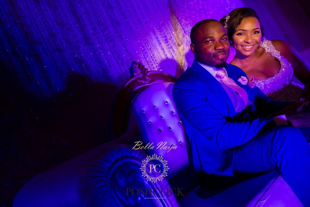 Tolu and Gbenga_BellaNaija Weddings 2016_Lagos Nigeria Yoruba Wedding_PoshClick Photography_44