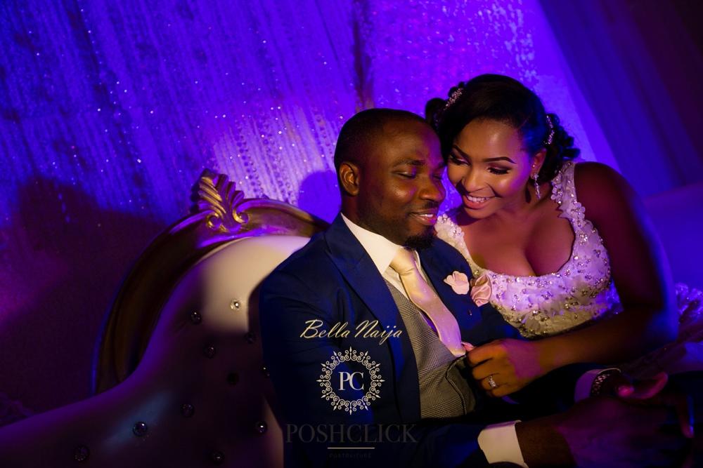 Tolu and Gbenga_BellaNaija Weddings 2016_Lagos Nigeria Yoruba Wedding_PoshClick Photography_45
