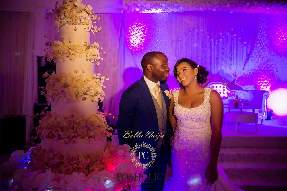 Tolu and Gbenga_BellaNaija Weddings 2016_Lagos Nigeria Yoruba Wedding_PoshClick Photography_47