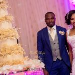 Tolu and Gbenga_BellaNaija Weddings 2016_Lagos Nigeria Yoruba Wedding_PoshClick Photography_48
