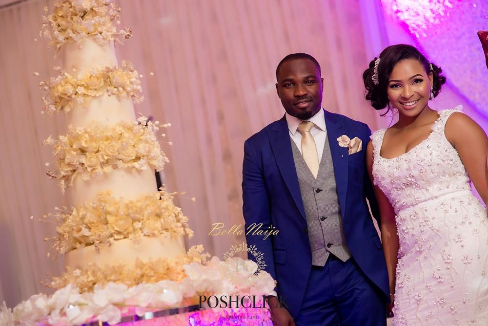 Tolu and Gbenga_BellaNaija Weddings 2016_Lagos Nigeria Yoruba Wedding_PoshClick Photography_48