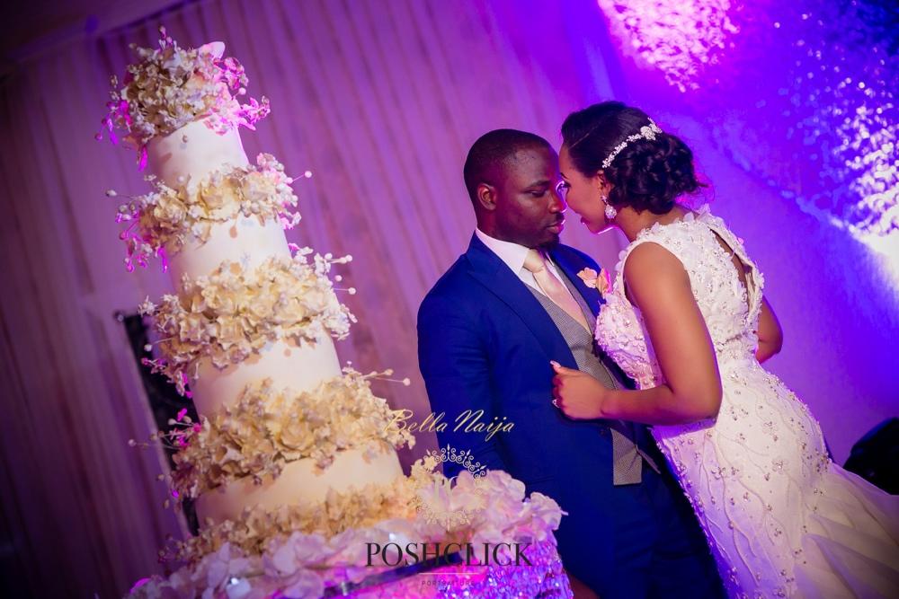 Tolu and Gbenga_BellaNaija Weddings 2016_Lagos Nigeria Yoruba Wedding_PoshClick Photography_49