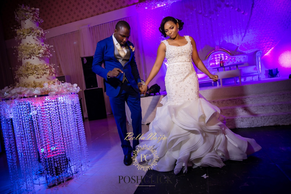 Tolu and Gbenga_BellaNaija Weddings 2016_Lagos Nigeria Yoruba Wedding_PoshClick Photography_50