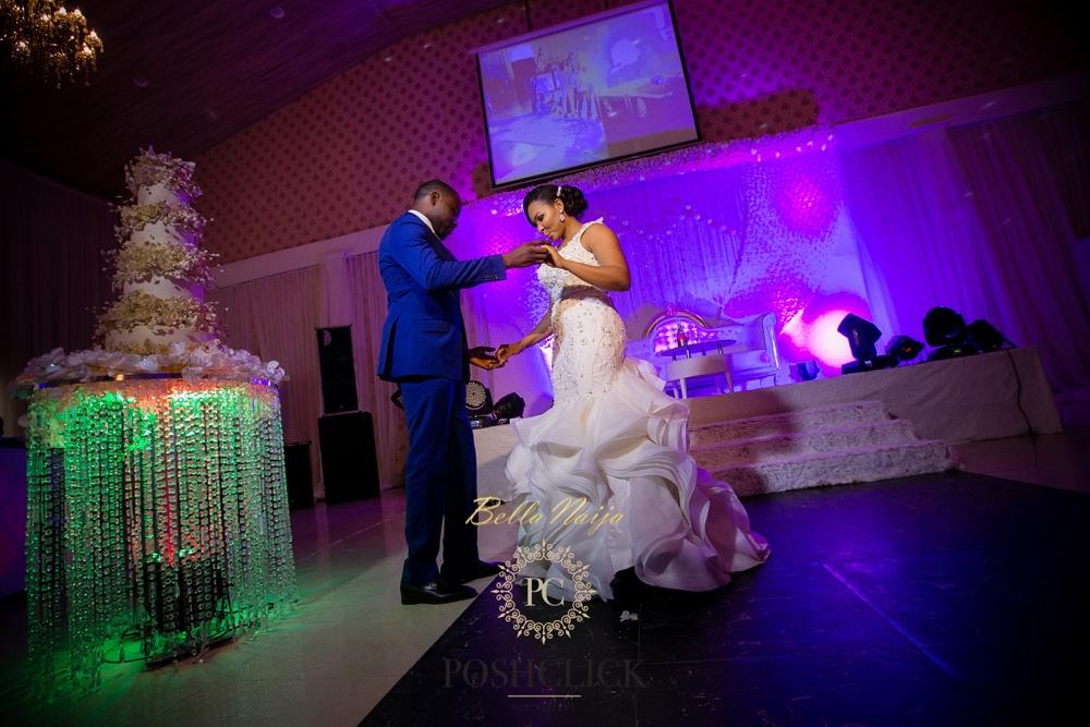 Tolu and Gbenga_BellaNaija Weddings 2016_Lagos Nigeria Yoruba Wedding_PoshClick Photography_51