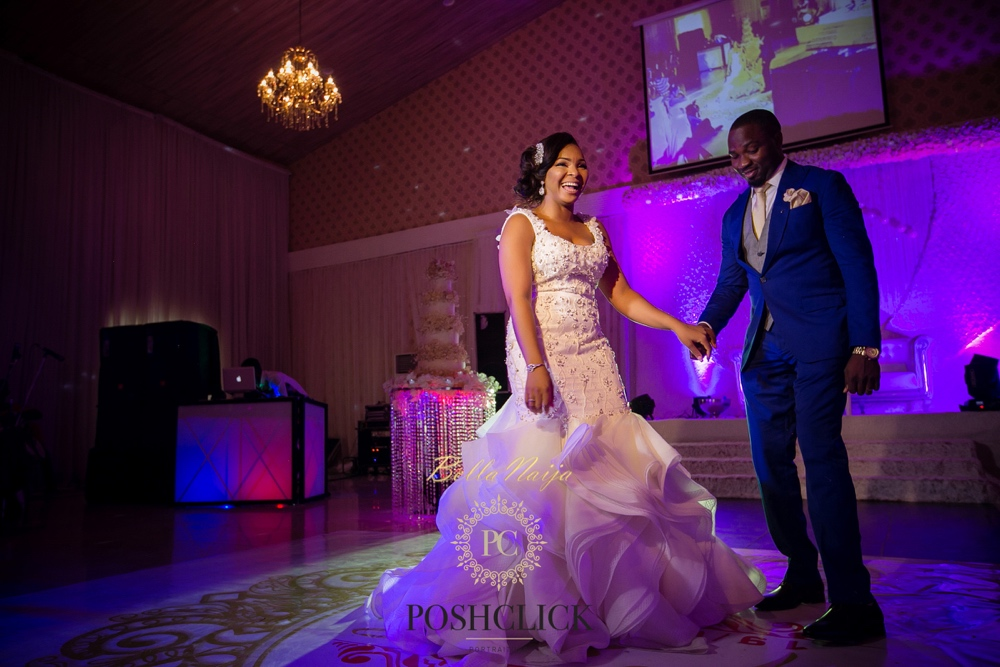 Tolu and Gbenga_BellaNaija Weddings 2016_Lagos Nigeria Yoruba Wedding_PoshClick Photography_52