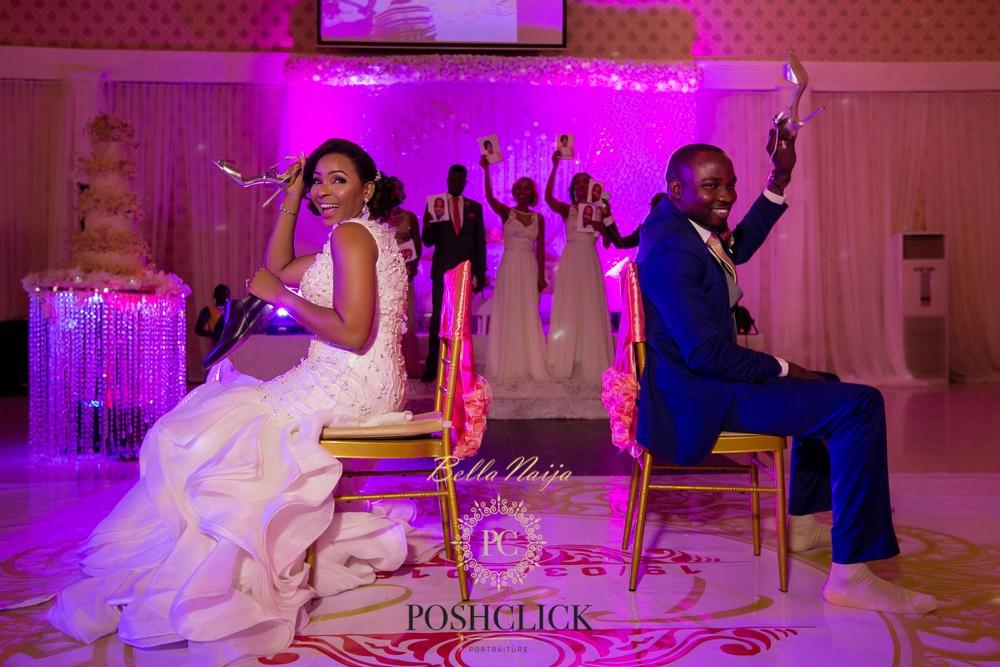 Tolu and Gbenga_BellaNaija Weddings 2016_Lagos Nigeria Yoruba Wedding_PoshClick Photography_53