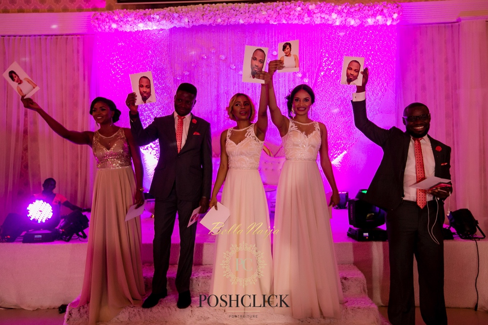 Tolu and Gbenga_BellaNaija Weddings 2016_Lagos Nigeria Yoruba Wedding_PoshClick Photography_54