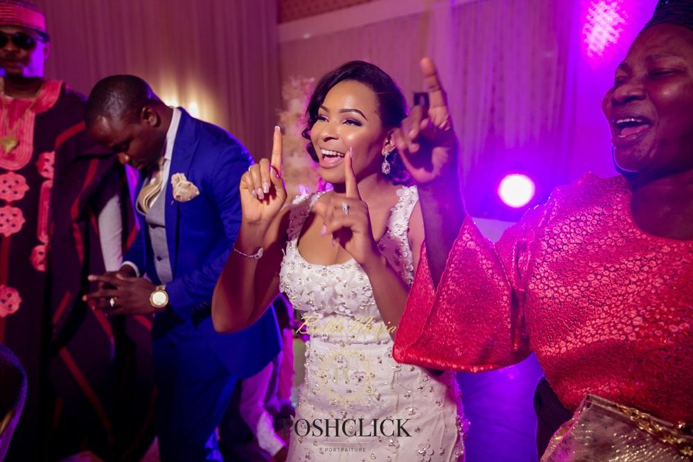Tolu and Gbenga_BellaNaija Weddings 2016_Lagos Nigeria Yoruba Wedding_PoshClick Photography_57