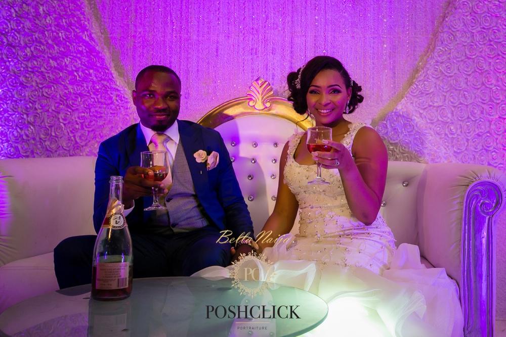 Tolu and Gbenga_BellaNaija Weddings 2016_Lagos Nigeria Yoruba Wedding_PoshClick Photography_58