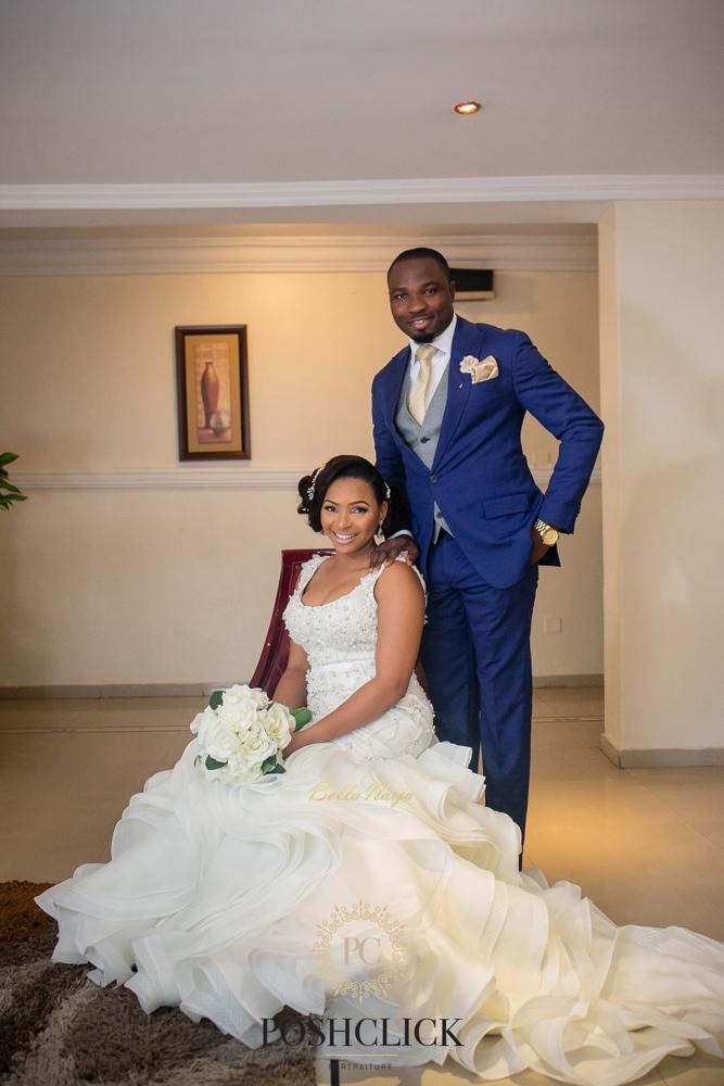 Tolu and Gbenga_BellaNaija Weddings 2016_Lagos Nigeria Yoruba Wedding_PoshClick Photography_60