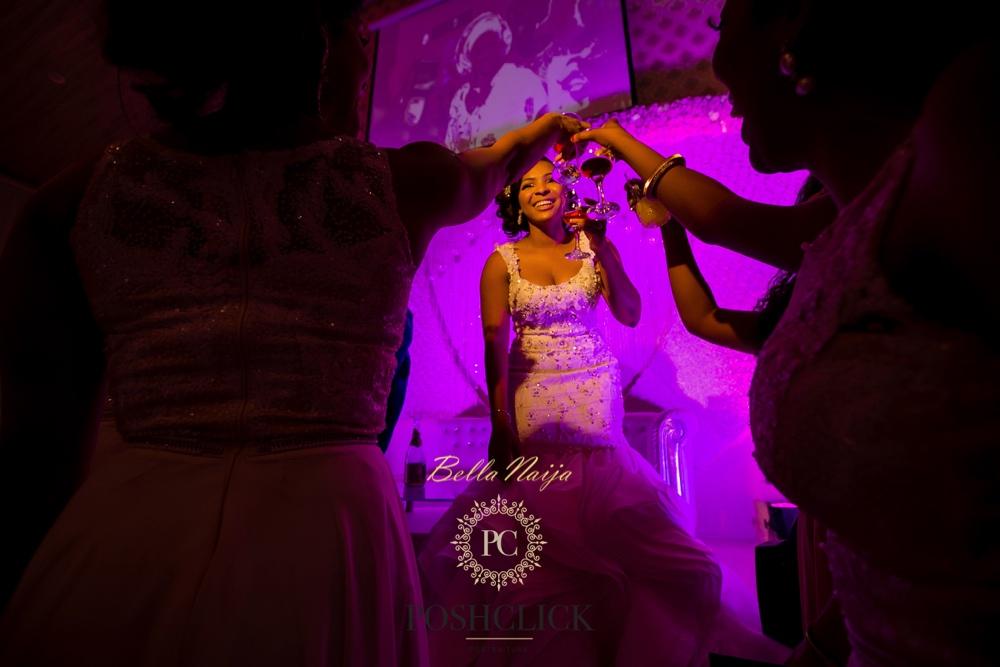 Tolu and Gbenga_BellaNaija Weddings 2016_Lagos Nigeria Yoruba Wedding_PoshClick Photography_61