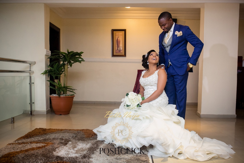 Tolu and Gbenga_BellaNaija Weddings 2016_Lagos Nigeria Yoruba Wedding_PoshClick Photography_62