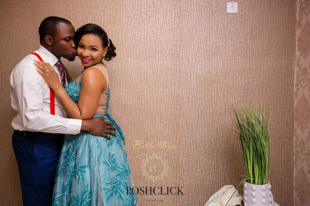 Tolu and Gbenga_BellaNaija Weddings 2016_Lagos Nigeria Yoruba Wedding_PoshClick Photography_63