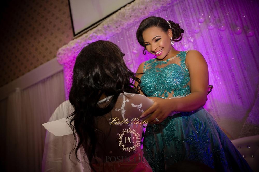 Tolu and Gbenga_BellaNaija Weddings 2016_Lagos Nigeria Yoruba Wedding_PoshClick Photography_65