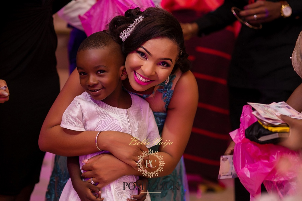 Tolu and Gbenga_BellaNaija Weddings 2016_Lagos Nigeria Yoruba Wedding_PoshClick Photography_67