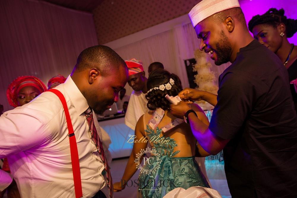 Tolu and Gbenga_BellaNaija Weddings 2016_Lagos Nigeria Yoruba Wedding_PoshClick Photography_69