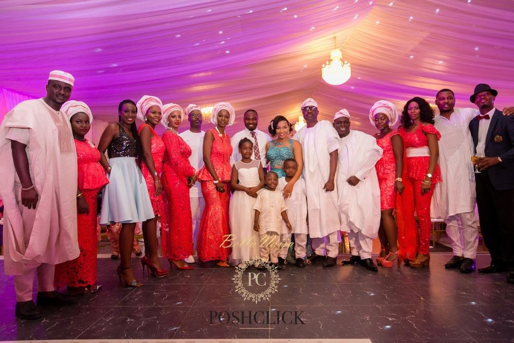 Tolu and Gbenga_BellaNaija Weddings 2016_Lagos Nigeria Yoruba Wedding_PoshClick Photography_72