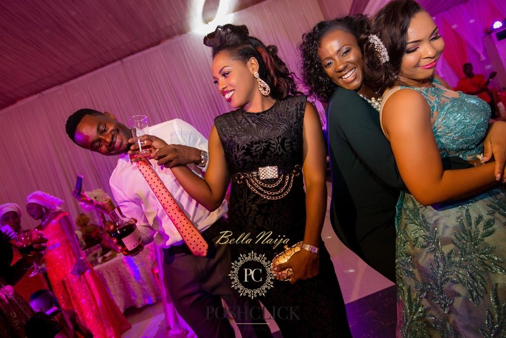 Tolu and Gbenga_BellaNaija Weddings 2016_Lagos Nigeria Yoruba Wedding_PoshClick Photography_73