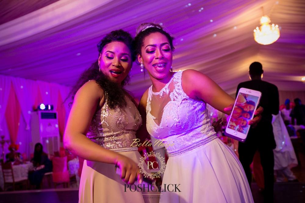 Tolu and Gbenga_BellaNaija Weddings 2016_Lagos Nigeria Yoruba Wedding_PoshClick Photography_74