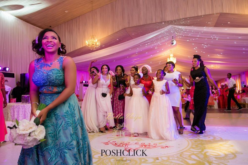 Tolu and Gbenga_BellaNaija Weddings 2016_Lagos Nigeria Yoruba Wedding_PoshClick Photography_76