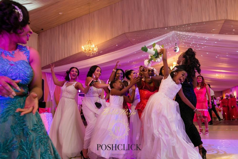 Tolu and Gbenga_BellaNaija Weddings 2016_Lagos Nigeria Yoruba Wedding_PoshClick Photography_77