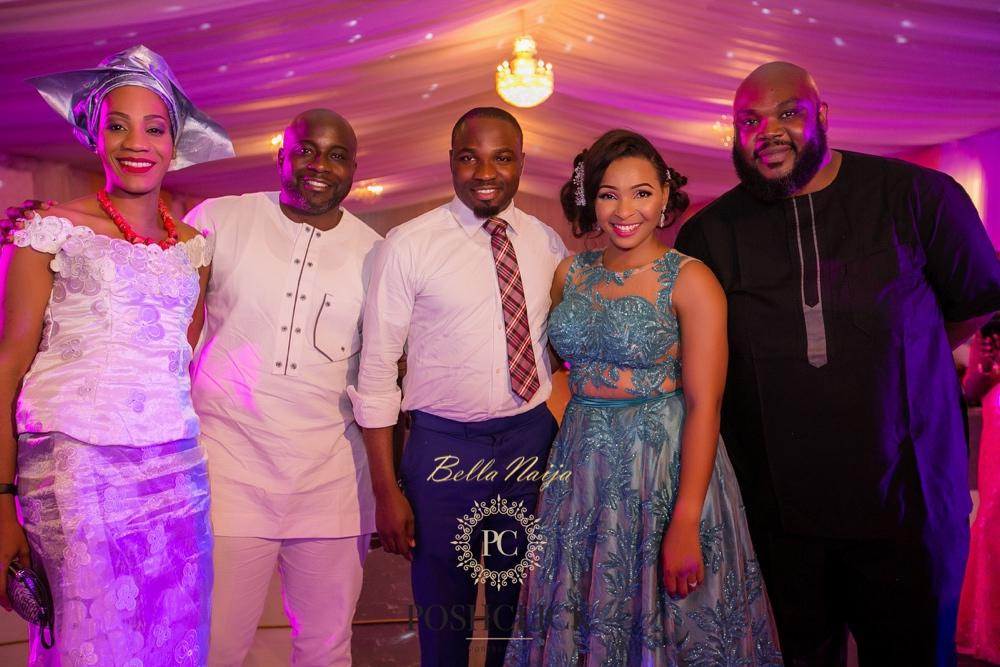 Tolu and Gbenga_BellaNaija Weddings 2016_Lagos Nigeria Yoruba Wedding_PoshClick Photography_79