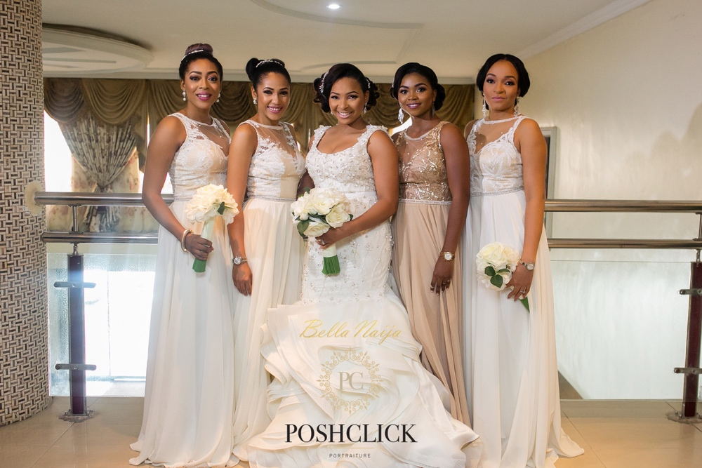 Tolu and Gbenga_BellaNaija Weddings 2016_Lagos Nigeria Yoruba Wedding_PoshClick Photography_80