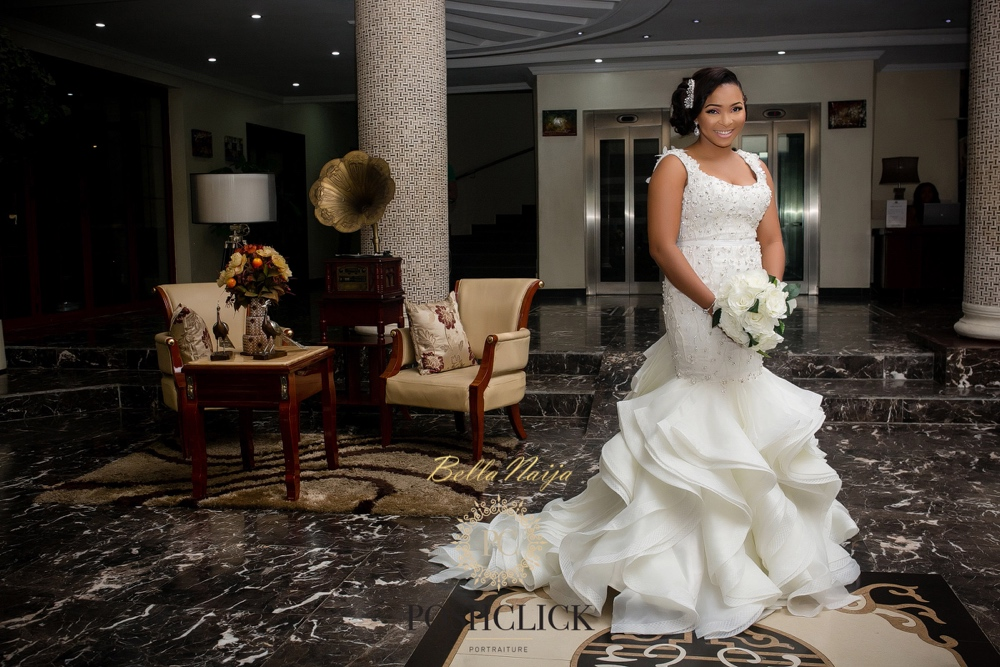 Tolu and Gbenga_BellaNaija Weddings 2016_Lagos Nigeria Yoruba Wedding_PoshClick Photography_82
