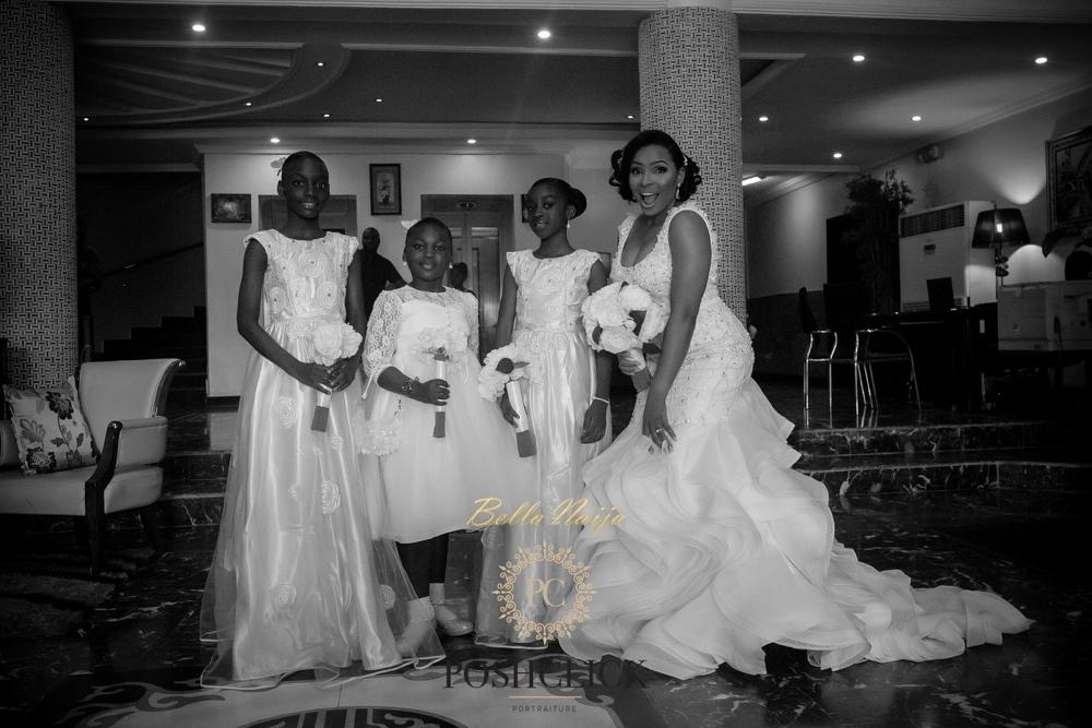 Tolu and Gbenga_BellaNaija Weddings 2016_Lagos Nigeria Yoruba Wedding_PoshClick Photography_83