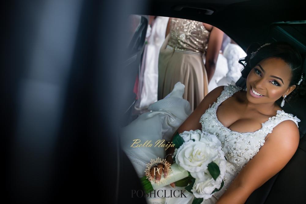 Tolu and Gbenga_BellaNaija Weddings 2016_Lagos Nigeria Yoruba Wedding_PoshClick Photography_85