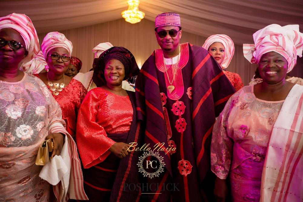 Tolu and Gbenga_BellaNaija Weddings 2016_Lagos Nigeria Yoruba Wedding_PoshClick Photography_Tolu+Gbenga white wedding-293