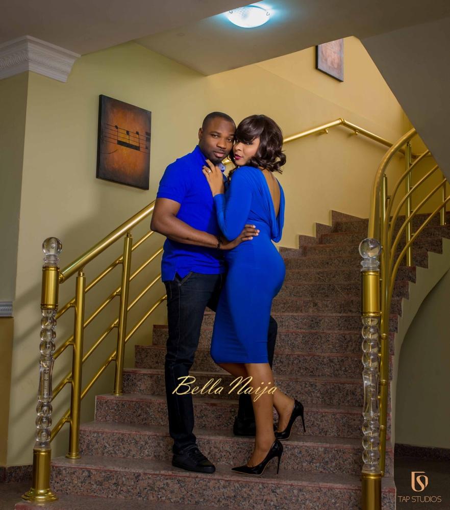 Tolu and Gbenga_BellaNaija Weddings 2016_Lagos Nigeria Yoruba Wedding_TAP Studios_01