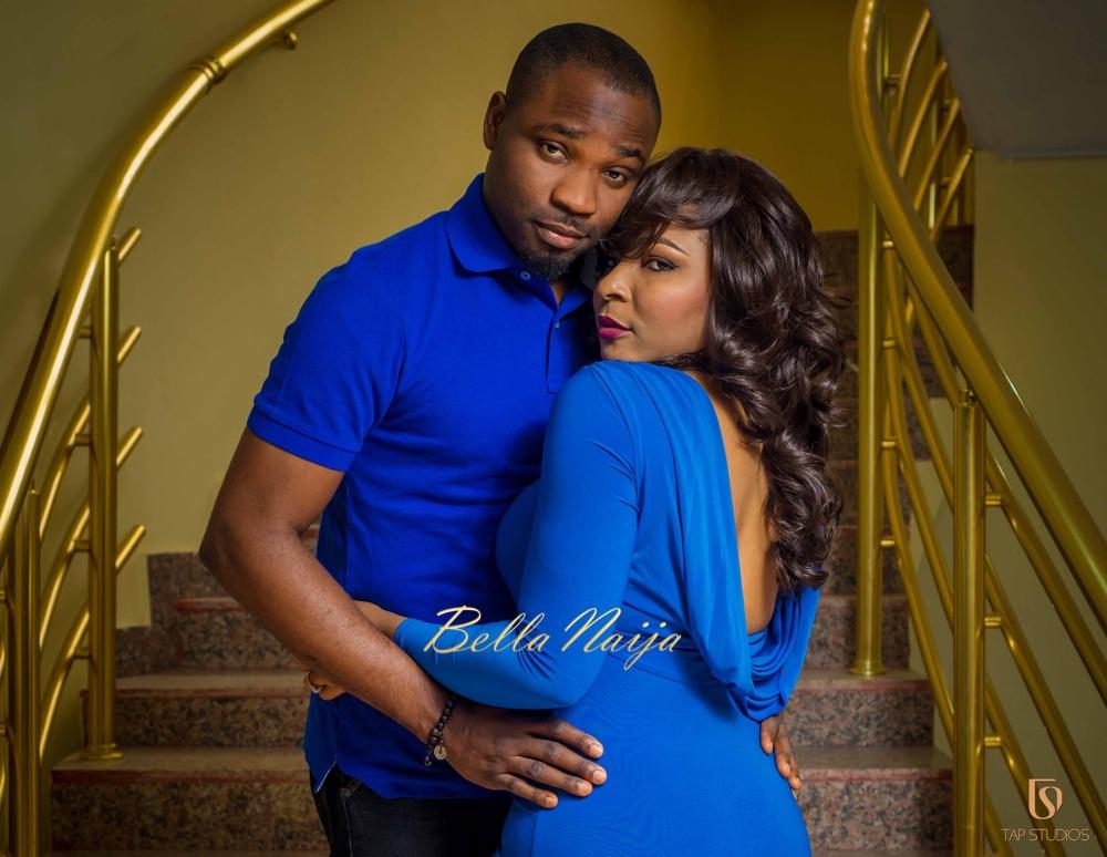 Tolu and Gbenga_BellaNaija Weddings 2016_Lagos Nigeria Yoruba Wedding_TAP Studios_02