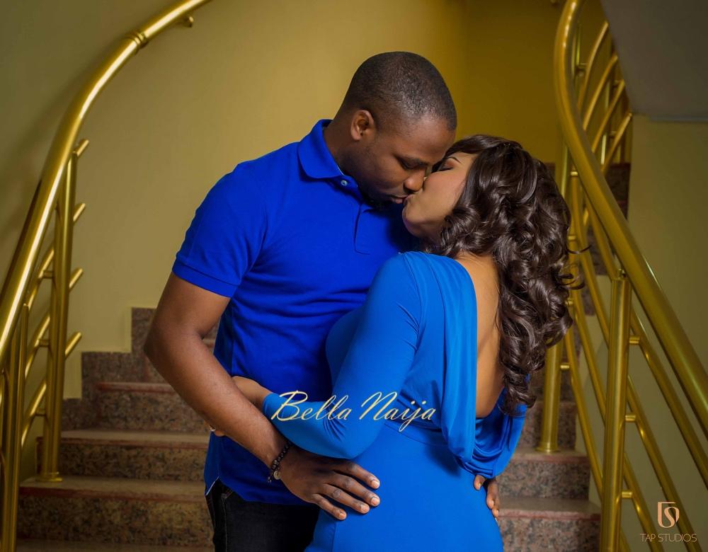 Tolu and Gbenga_BellaNaija Weddings 2016_Lagos Nigeria Yoruba Wedding_TAP Studios_03