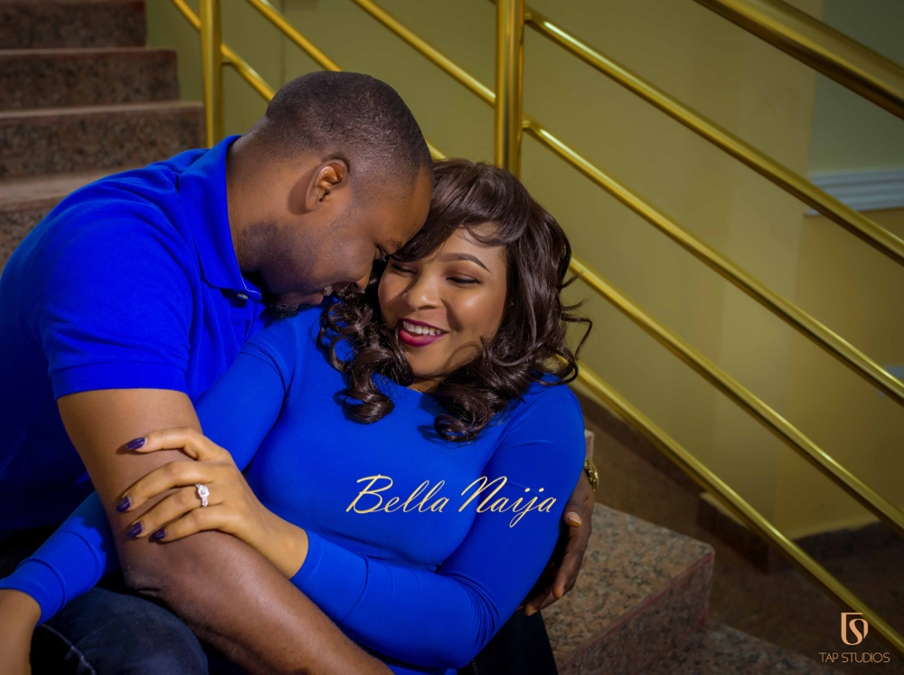 Tolu and Gbenga_BellaNaija Weddings 2016_Lagos Nigeria Yoruba Wedding_TAP Studios_04